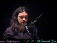 image jennifergentlebologna_18-10-2008_4-jpg