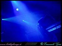 image jennifergentlebologna_18-10-2008_7-jpg