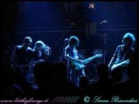 Joycut - The Very Strange Winter Tour
