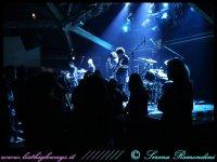 Joycut @ Flog (FI) 28-02-08