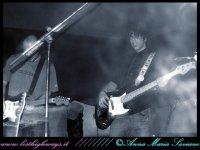 Joycut @ Velvet (NA) 06-02-2008