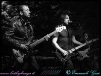 image juan-mordecai-artivive-festival-soliera_mo_14-06-08_-4-jpg