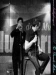 La Crus @ Salumeria della Musica-Milano 18-02-08