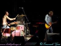 image lombroso-artivive-festival-soliera_mo_14-06-08_-10-jpg