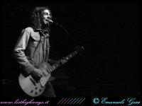 image lombroso-artivive-festival-soliera_mo_14-06-08_-12-jpg