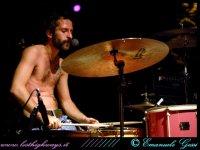 image lombroso-artivive-festival-soliera_mo_14-06-08_-13-jpg