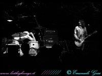 image lombroso-artivive-festival-soliera_mo_14-06-08_-3-jpg