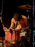 image lombroso-artivive-festival-soliera_mo_14-06-08_-7-jpg