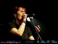 image mcrcasadellamusica_na_26-04-08_-11-jpg