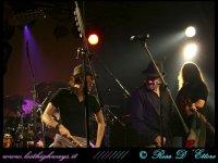 image mcrcasadellamusica_na_26-04-08_-19-jpg