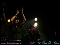 image mcrcasadellamusica_na_26-04-08_-20-jpg