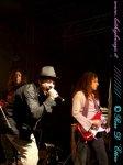 image mcrcasadellamusica_na_26-04-08_-22-jpg
