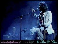 Marlene Kuntz - Live in Love Tour 2008