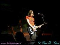 StellaDiana @ MarteLive 2008