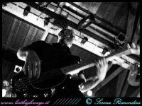Massimo Volume @ (Fi) 04-12-08