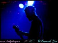 MassimoVolume @ Estragon (Bo) 07-11-08