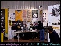 image meifaenza_2008_-10-jpg