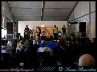 image meifaenza_2008_-12-jpg