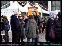 image meifaenza_2008_-15-jpg