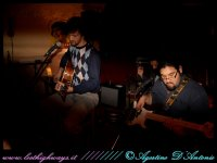 Moltheni @ Doria 83 (NA) 20-11-08