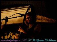 Moltheni@Doria83 Napoli 20-11-2008