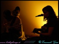 image comaneci-locomotiv_bo_24-02-08_-10-jpg