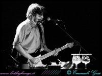 image musica-da-cucina-locomotiv_bo_24-02-08_-4-jpg
