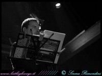 image offlagadiscopaxflog_firenze_21-02-08-13-jpg