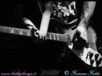 image offlagadiscopaxflog_firenze_21-02-08-17-jpg