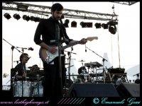 PaoloBenvegnu' @ FestadellaMusica-ParcoNovisad (MO)21-06-08