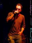 Perturbazione - Pianissimo Fortissimo Tour 2008