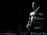 image stephen-malkmusthe-jicksestragon_bo_02-06-11-jpg