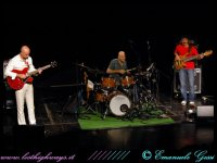 image triobobozola-jazzwinezola-predosa-bo04-06-08_-10-jpg