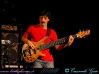 image triobobozola-jazzwinezola-predosa-bo04-06-08_-11-jpg