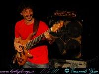 image triobobozola-jazzwinezola-predosa-bo04-06-08_-14-jpg
