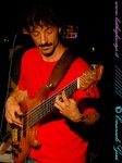 image triobobozola-jazzwinezola-predosa-bo04-06-08_-17-jpg