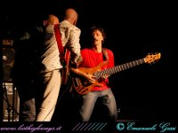 image triobobozola-jazzwinezola-predosa-bo04-06-08_-18-jpg