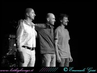 image triobobozola-jazzwinezola-predosa-bo04-06-08_-20-jpg