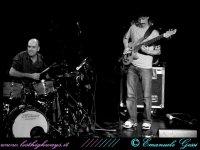 image triobobozola-jazzwinezola-predosa-bo04-06-08_-4-jpg