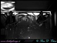 AmorFou @ Ultraviolet Aversa (CE) 23-10-09