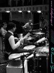 image concertoperdisegnatoreeorchestrabologna_06-03-09_1-jpg