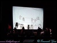 image concertoperdisegnatoreeorchestrabologna_06-03-09_13-jpg