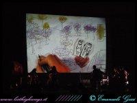 image concertoperdisegnatoreeorchestrabologna_06-03-09_14-jpg