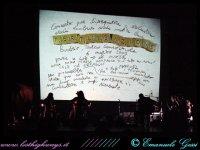 image concertoperdisegnatoreeorchestrabologna_06-03-09_15-jpg