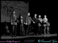image concertoperdisegnatoreeorchestrabologna_06-03-09_16-jpg