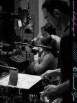 image concertoperdisegnatoreeorchestrabologna_06-03-09_2-jpg