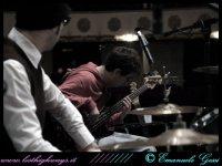 image concertoperdisegnatoreeorchestrabologna_06-03-09_3-jpg