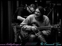 image concertoperdisegnatoreeorchestrabologna_06-03-09_4-jpg