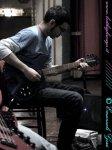 Concerto per disegnatore e orchestra @ Bologna 06-03-09
