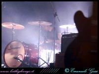 image il-teatro-degli-orroriestragon_11-12-09_13-jpg
